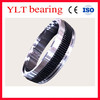 high quality rotary bearing ring for  Automation Rotary Arms