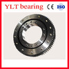 Call from type lection design of non-standard slewing bearings  for construction machinery slewbearing