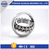 self aligining ball bearing 2314