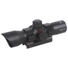 Panther 1x34 Red/Green Dot Scope