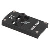 Sphinx Red Dot Pistol Mount Base for Smith & Wesson M&P