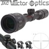 VectorOptics-Nova-3-5-10x42-Clear-MPC1-Range-Reticle-Rifle-Hunting-Scope-Mount  VectorOptics-Nova-3-5-10x42-Clear-MPC1-Range-Reticle-Rifle-Hunting-Scope-Mount  VectorOptics-Nova-3-5-10x42-Clear-MPC1-Range-Reticle-Rifle-Hunting-Scope-Mount  VectorOptics-N