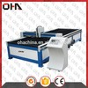 """OHA"" Brand High Precision Cnc Plasma Cutting Machine For Metal, Cnc Plasma Cutting Machine, Plasma Cutting Machine For Metal"