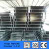 c channel steel c section steel c purlin