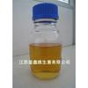 d-alpha tocopheryl acetate