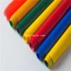 Coated PVC Tarpaulin