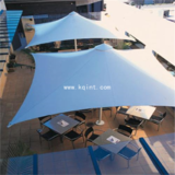 PVC Tarpaulin for Tent/truck cover
