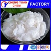 CAUSTIC SODA FLAKES 99% FACTORY