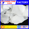 competitive price caustic soda flakes 99%
