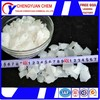 Competitive price factory directly sale caustic soda flakes 99
