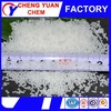 caustic soda pearls 99% with good quality and price