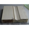 FRP GRP glassfiber SMC composites door