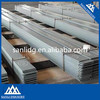 mild steel flat bar factory size price