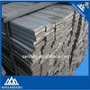 Flat Bar A36, AT37-2, Q195, Q235, Q345