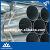 China Galvanized steel pipe price/Galvanized Carbon Pipe