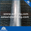 Pre-galvanized&Hot Dip Galvanized Steel Pipe Manufacturers in China