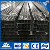 ASTM A105 A53 carbon Cold drawn hot rolled Steel seamless steel pipe