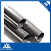 Wholesale ASTM 316L/201/304 Seamless Stainless Steel Pipe