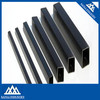 Mild steel square rectangular steel tube