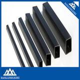 Mild steel square rectangular steel tube