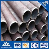 Seamless steel pipe ASTM A53 & oil and gas pipe