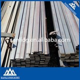 Flat Steel hot rolled spring steel bar