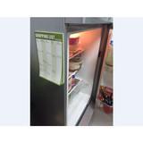 shopping list magnet memo planner sticker offset paper