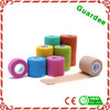 Medical Mesh Elastic Bandage