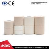 (EAB) Elastic Adhesive Bandage