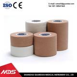 Elastoguard C Elastic Adhesive Bandage (EAB)