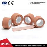 Elastoguard C Finger Wrap Elastic Adhesive Bandage (EAB)