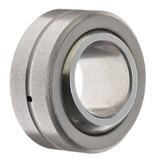 Alibaba sale cheap price high precision GE..E spherical plain bearing with good quality