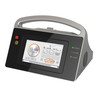 Diode Dental laser for gum inflammation