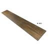 Wear-Resistant Plank Plastic Floor Spc Flooring Vinyl Flooring Click