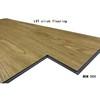 Driftwood Brown PVC Vinyl Click Flooring Commercial/Residential Vinyl Plank Flooring