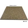 "2mm and 3mm Luxury Quality Vinyl Floor 18 X 18"" Inch Vinyl Tile Carpet China Direct Factory PVC Flooring Tile"