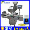 Free shipping pill packaging machine,bottle filler,capsule filling