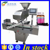 Free shipping pill filling and sealing machine,automatic capsule filling machine