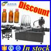 Automatic liquid filling machine pharmaceutical,aseptic liquid filling machine