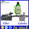 Hot sale essential oil liquid filling machine,automatic filling machine for liquid