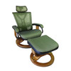 Recliner Chair, Recliner Sofa, Reclining Chair, Reclining Sofa, Taiwan (BH-8226)