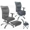 Mesh Office Chair Taiwan (BH-2153-1)