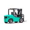 IC Forklift 4-mini5T