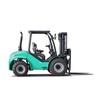 4WD Rough Terrain Forklift 1.8T-3.5T (3968lbs-7716lbs)