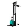 Electric Stacker 1.2T-1.6T (2646lbs-3527lbs)