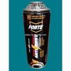 Aerosol can for anti rust spray