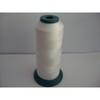 Bonded Nylon Thread (In-Bonded & Ex-Bonded)