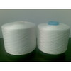 Polyester Wrapped Polyester Core Spun Sewing Thread