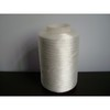 High Tenacity  Polyester filament Thread