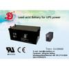 kanglida free maintenance lead acid  battery 12v200